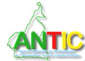Cameroun: l'ANTIC surveille les réseaux sociaux