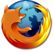 Firefox 6: Disponible!