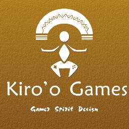 Kiro'o Games, plus de 55 millions de FCFA déjà levés