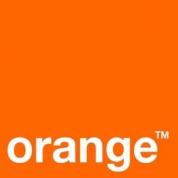 Orange Cameroun annonce la 4G