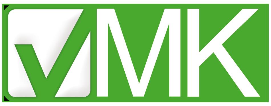VMK Phone: Annoncé pour septembre