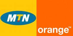 MTN Cameroon, Orange Cameroun, ces SMS qui dérangent.
