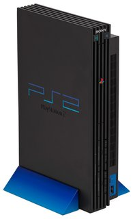 PlayStation 2 : La fin !